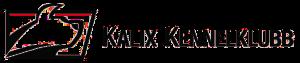 Kalix Kennelklubb